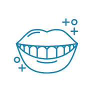 icone-estetica-dental-aa-removebg-previe