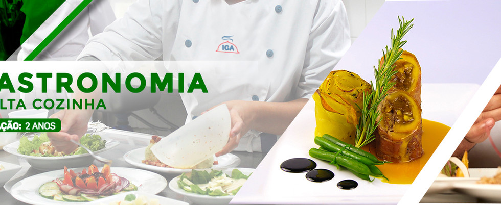 1531497789HEADER_Gastronomia_2018.jpg