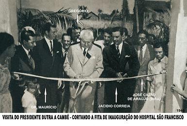 Inauguração_HSF-1024x691.jpg
