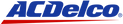 ACDelco_logo.webp