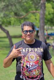 Bro. Manny Ducay
