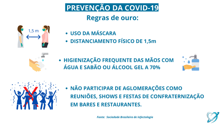 Dicas Covid.png