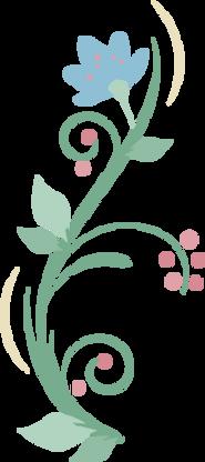 Sociedade Filarmônica Lyra