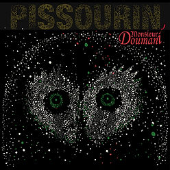 Pissourin Front cover.jpg