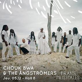 Chouk-Bwa-&-The-Angstromers.jpg