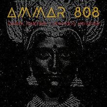 ammar-808-album.jpg