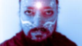 Copy of AMMAR 808 profile picture 2020.j
