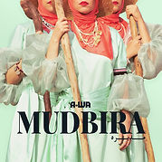 Mudbira - single cover final (2).jpg
