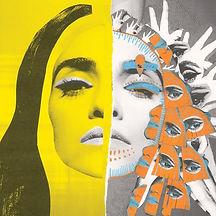 Liraz Naz cover.jpg