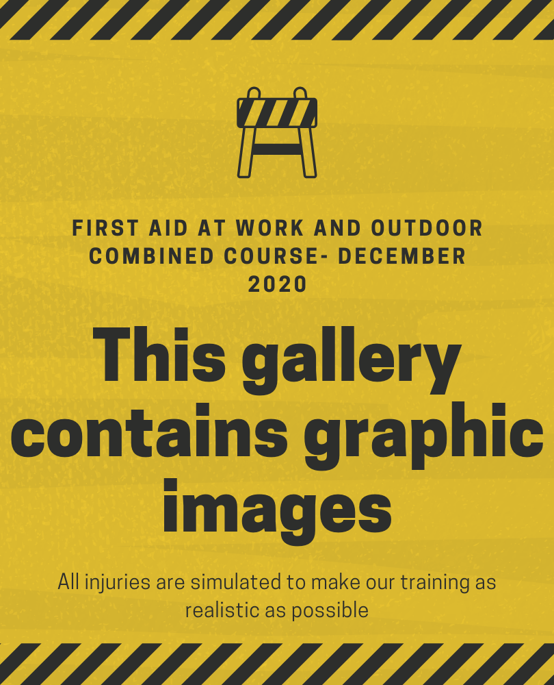 This gallery contains graphic images.png
