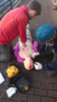doris cpr andy and rich.jpg