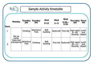 timetable view.jpg
