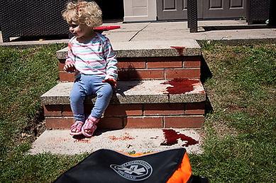 Catherine steps.jpg