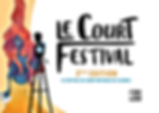 Le Court Festival 2019 vignette Site web