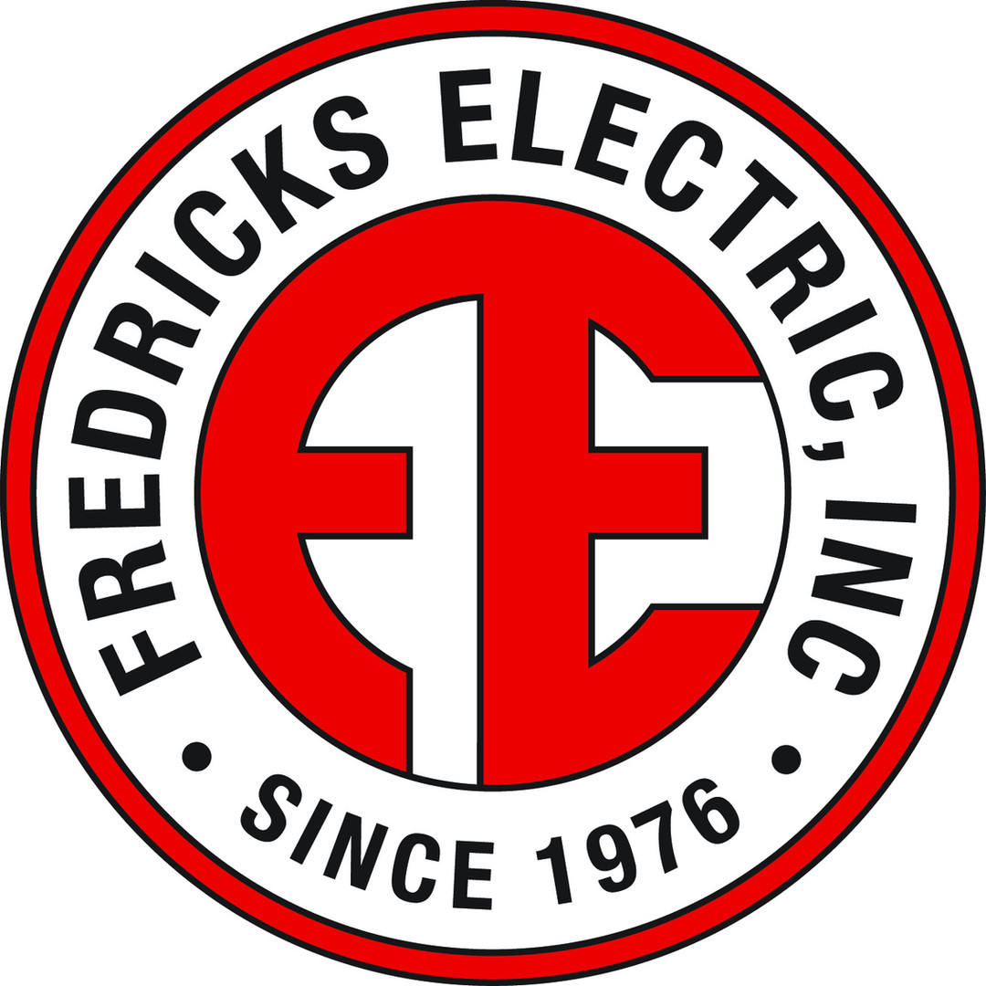 Fredericks Electric