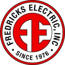 Fredericks Electric