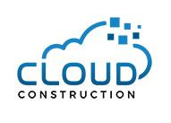cloudconstruction