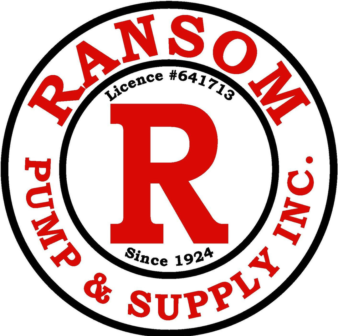 Ransom Pump and Supply