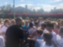 large group of kids.JPG