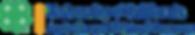 4H Logo_edited.png