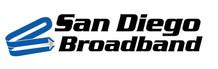 San Diego Broadband