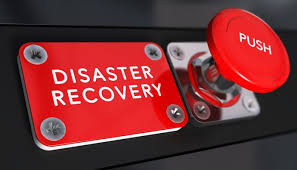 So You've Declared a Disaster. Now What?