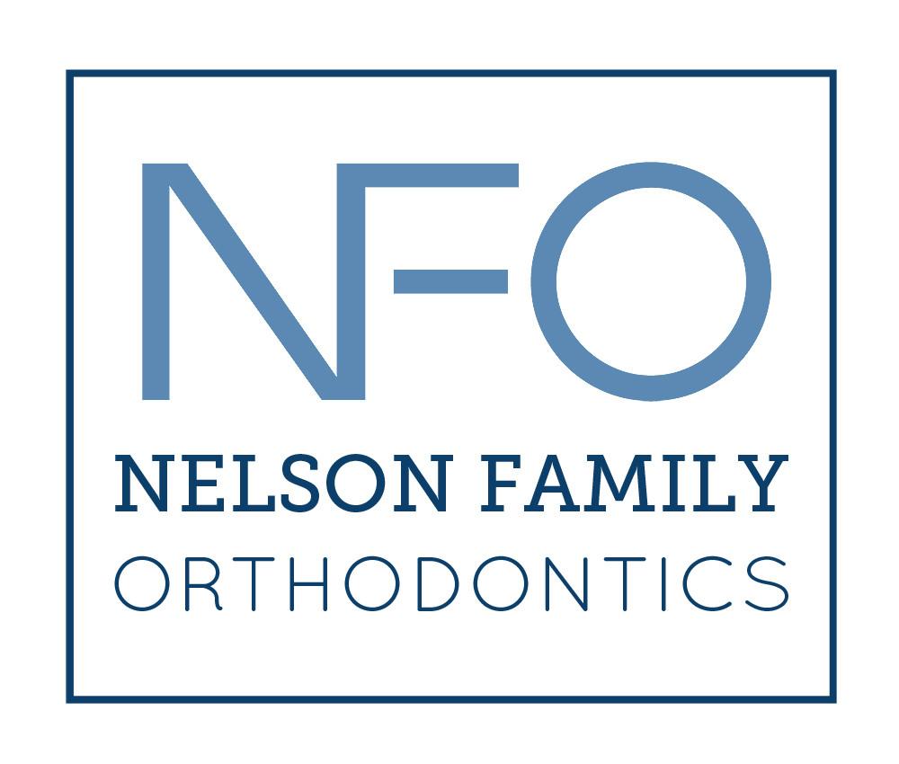 Dr Nelson Orthodontics