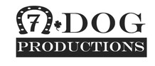 7 dog productions