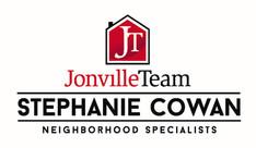 Jonville Team