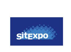 logo-Sitexpo.jpg