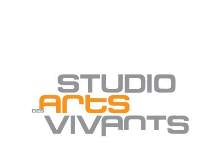 LogoSAV.jpg