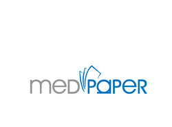 Logo-MED.jpg