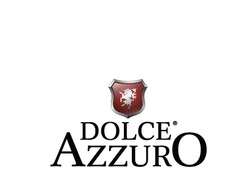 LogoDA.jpg