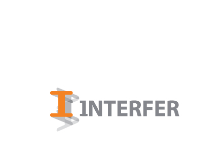 LogoInterfer.jpg
