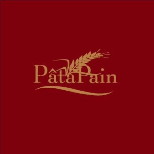 Logo Patapain.jpg