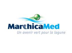 logo-MM.jpg