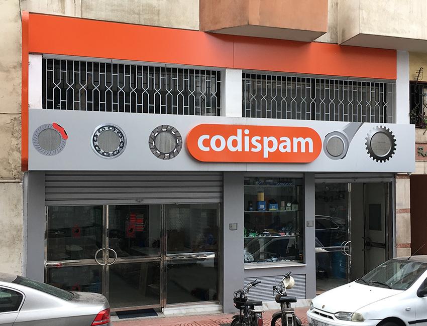 codispam devanture2