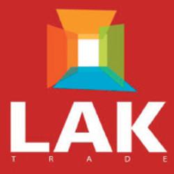 logo-LAK.jpg