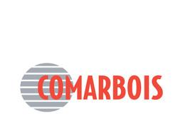 logoComarbois.jpg