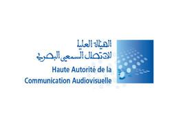 Logo-HACA.jpg