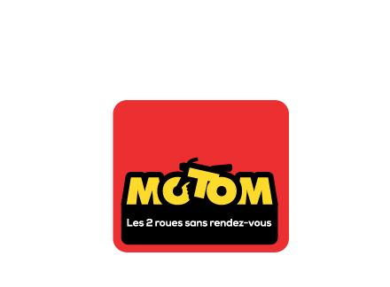 logoMotom.jpg