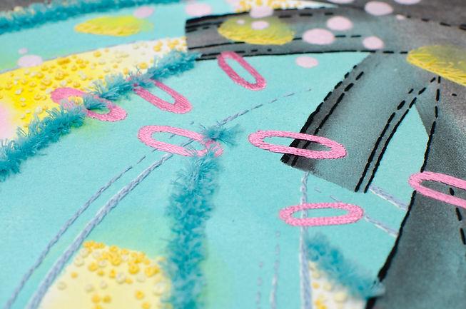 flutter detail 2.jpg