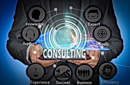 Consulting Image Small.jpg