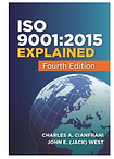 ISO 9001-2015 Explained.PNG