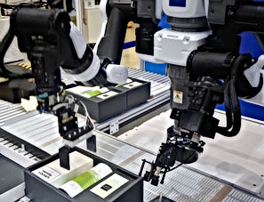 Robot franck-v-dRMQiAubdws-unsplash.jpg