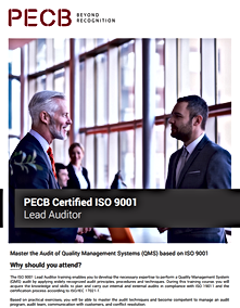 ISO 9001 Lead Auditor Image.PNG