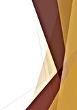 ProcedurePros Design 11-9-19.PNG