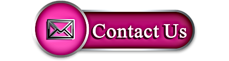 contact-us-1769323_640.png
