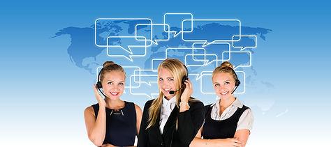 call-center-3614379_1920.jpg