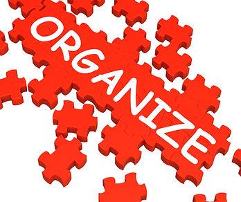 Organize Puzzle 8_1_16_edited.jpg